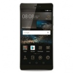 huawei p8 cell phone