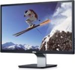 dell 2240l lcd monitor