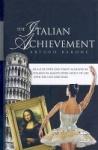 the italian achievement Arturo Barone