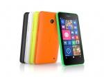 nokia lumia 630 cellphone