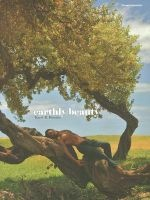 Earthly Beauty (Hardcover) - Kurt R Brown Photo