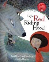 Little Red Riding Hood (Paperback) - Lari Don Photo