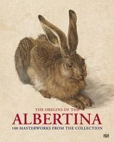 The Albertina - Birth of a World-Class Collection (Hardcover) - Albertina Vienna Photo
