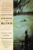 Paradise of the Blind (Paperback, 1st Perennial ed) - Duong Thu Huong Photo