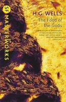 The Food of the Gods (Paperback) - H G Wells Photo