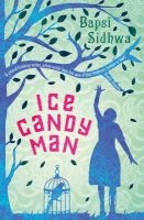 Ice Candy Man (Paperback) - Bapsi Sidhwa Photo