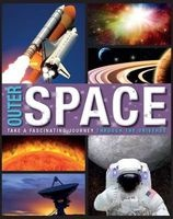 Outer Space (Hardcover) -  Photo