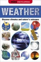 Weather (Hardcover, annotated edition) - Sarah Phillips Photo