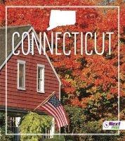 Connecticut (Hardcover) - Jason Kirchner Photo