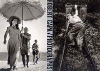 Robert Capa, Photographs (Hardcover, 1st ed) - Capa Cornell Photo