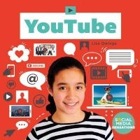 Youtube (Hardcover) - Lisa Owings Photo