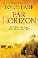 Far Horizon (Paperback) - Tony Park Photo