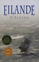 Eilande (Afrikaans, Paperback) - Dan Sleigh Photo