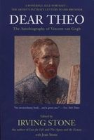 Dear Theo - The Autobiography of  (Paperback) - Vincent Van Gogh Photo