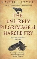 The Unlikely Pilgrimage of Harold Fry (Paperback) - Rachel Joyce Photo