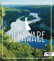 Delaware (Hardcover) - Jason Kirchner Photo