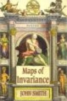 Maps of Invariance (Paperback) - John Smith Photo