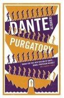 Purgatory (Paperback) - Dante Alighieri Photo