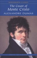 The Count of Monte Cristo (Paperback, New edition) - Alexandre Dumas Photo