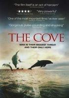 Cove (Region 1 Import DVD) - Louie Psihoyos Photo
