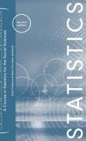 Numbers, Hypotheses & Conclusions (Paperback, 2nd ed) - K Durrheim Photo