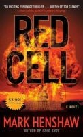 Red Cell (Paperback) - Mark Henshaw Photo