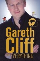 On Everything (Paperback) - Gareth Cliff Photo