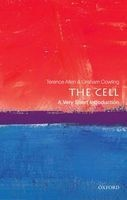 The Cell: A Very Short Introduction (Paperback) - Terence Allen Photo