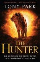 The Hunter (Paperback) - Tony Park Photo