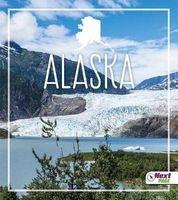 Alaska (Paperback) - Jason Kirchner Photo