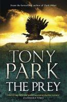 The Prey (Paperback) - Tony Park Photo