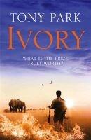 Ivory (Paperback) - Tony Park Photo