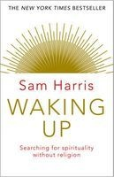 Waking Up - Searching for Spirituality Without Religion (Paperback) - Sam Harris Photo