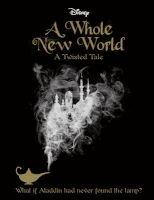 A Whole New World (Paperback) - Liz Braswell Photo