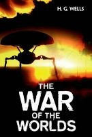 Rollercoasters: The War of the Worlds (Paperback) - H G Wells Photo