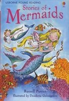 Stories of Mermaids (Hardcover, New edition) - Russell Punter Photo