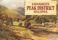 Favourite Derbyshire Recipes (Paperback) - J Salmon Photo