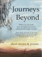 Journeys Beyond - Short Stories & Poems (Paperback) - Kay Green Photo