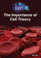 The Importance of Cell Theory (Hardcover) - John Allen Photo