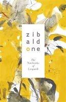 Zibaldone: The Notebooks of Leopardi (Hardcover) - Giacomo Leopardi Photo