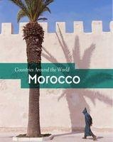 Morocco (Paperback) - Nick Hunter Photo