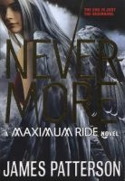Nevermore (Paperback) - James Patterson Photo