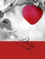 Love Poetry (Paperback) - Journaling Notebooks Photo