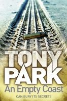 An Empty Coast (Paperback) - Tony Park Photo