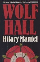 Wolf Hall (Paperback) - Hilary Mantel Photo