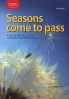 Seasons Come to Pass (Paperback, 3rd ed) - H Moffett Photo