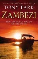 Zambezi (Paperback) - Tony Park Photo