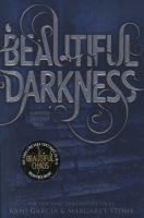 Beautiful Darkness (Paperback) - Kami Garcia Photo