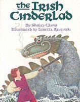 The Irish Cinderlad (Paperback, New edition) - Shirley Climo Photo