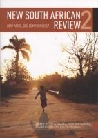 New South African Review 2 - New Paths, Old Compromises (Paperback) - Devan Pillay Photo